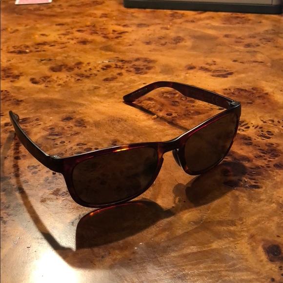 7267d09b9b7 Maui Jim Front Street Polarized sunglasses. M_5b4390019fe486dcd526268a
